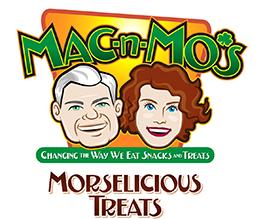 Mac-N-Mo's