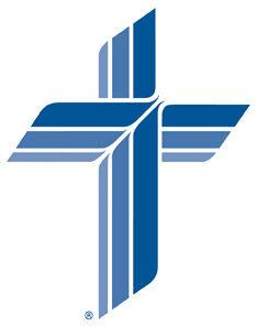 Holy Cross Lutheran Church