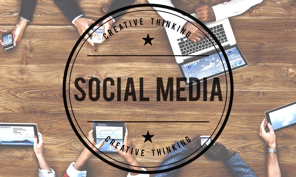 socialmediaservices