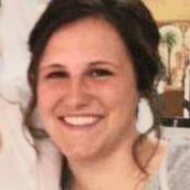 Josie Ortiz