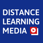 Distance Learning Media