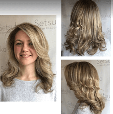 1better care of your hair-Westchester-county-ny