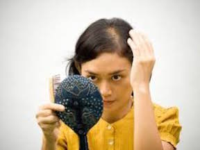 Excessive+hair+loss+and+how+to+fix+it+at+the+best+hair+salon+in+westchester+county-ny