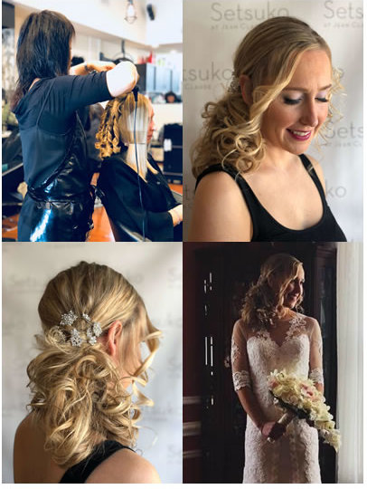 Professional+Makeup+and+Hair+Artist+For+Your+Wedding+Brides+-+Bridal+Westchester+Salon+scarsdale+New+york