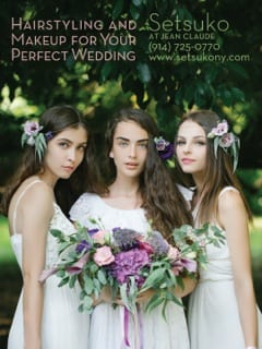 wedding+girls+brides+hairstyles+and+makeups-best++of+westchester+county+ny