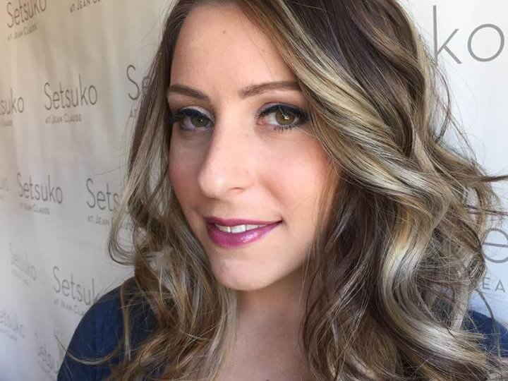 Scarsdale Hair and Beauty Salon - Westchester County ny