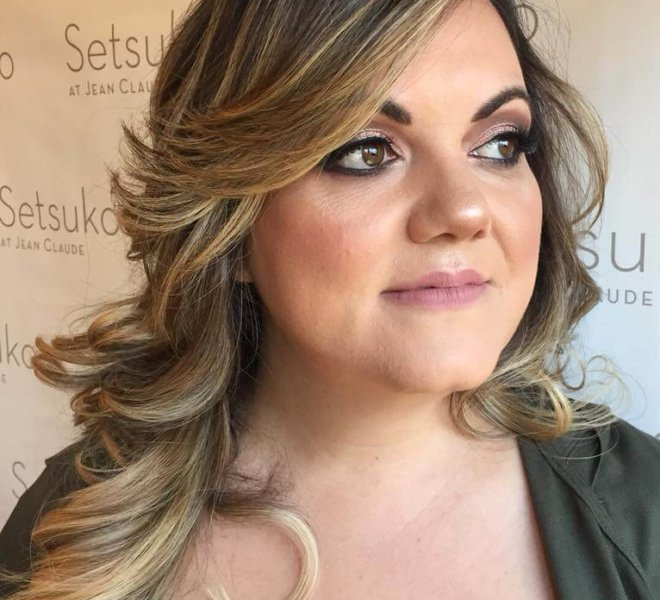 SETSUKO Scarsdale - best hair salons in westchester NY
