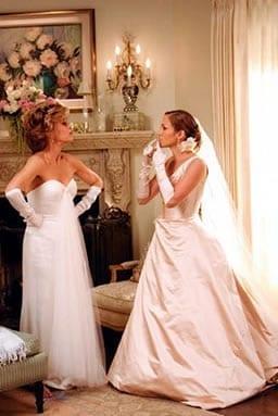 wedding-makeups-brides-mothers