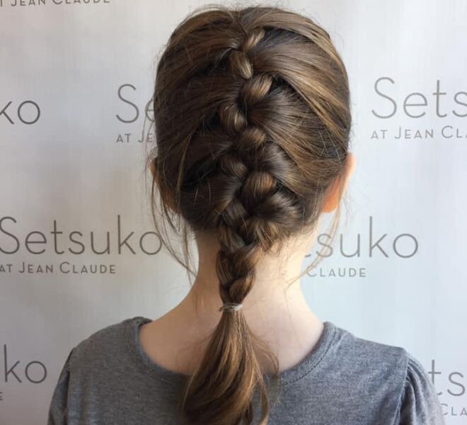 best hair colorist in scarsdale ny - best hair salons westchester 1