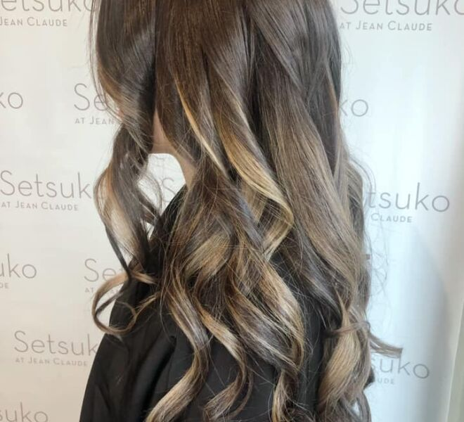 best hair colorist in scarsdale ny - best hair salons westchester