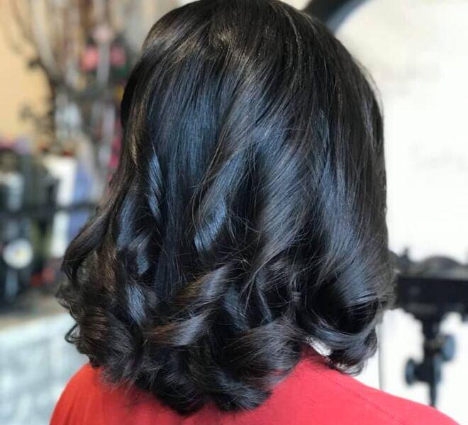 best hair salon in westchester ny best hair salons westchester
