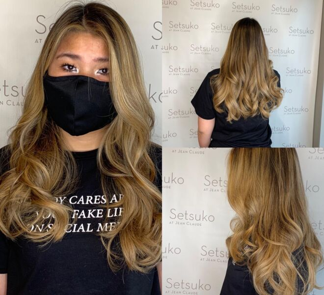 best hair salon in scarsdale ny - westchester county - 13