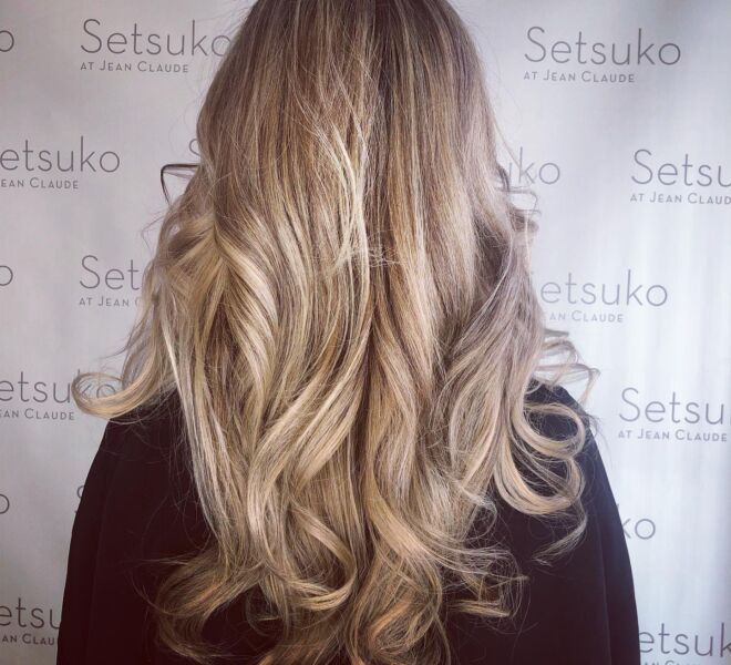 best hair salon in scarsdale ny - westchester county - 33