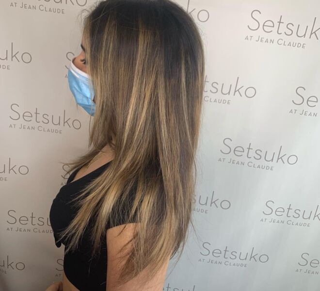 best hair salon in scarsdale ny - westchester county 363