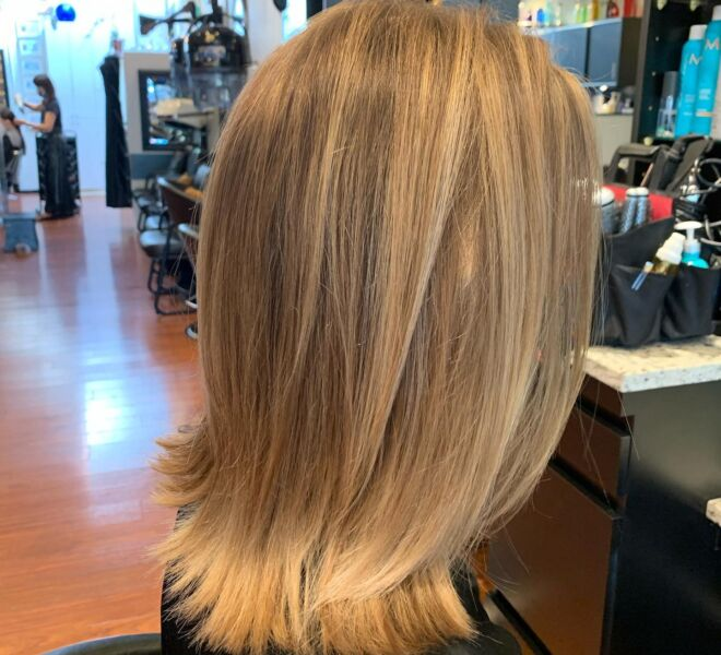 best hair salon in scarsdale ny - westchester county - 4