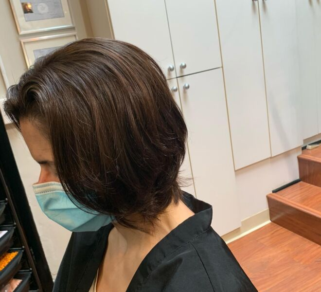 best hair salon in scarsdale ny - westchester county -43