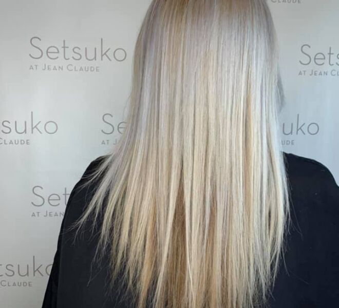 best hair salon in scarsdale ny - westchester county 8