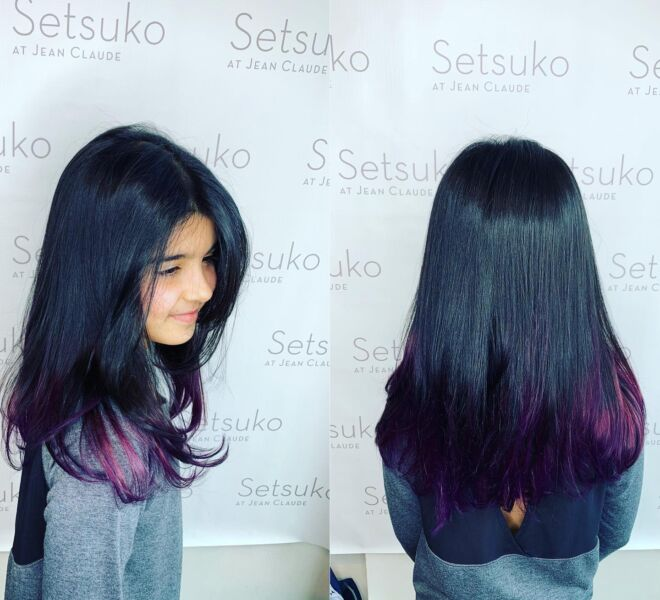 best hair salon in scarsdale ny - westchester county 838723