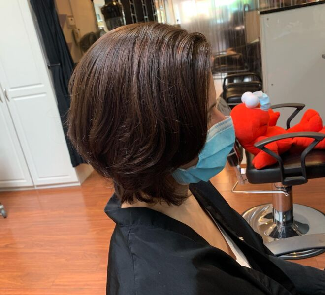 best hair salon in scarsdale ny - westchester county we