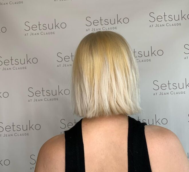 best hair salon in scarsdale ny - westchester countyyey