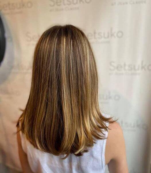 Setsuko Hair Salon - Scarsdale Westchester County NY