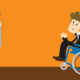 Get consultation from AAPC Lawyers on legal advice against disability