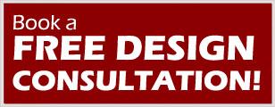 Book a Free Design Consultation