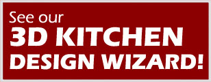 See Our 3D Kitchen Design Wizard