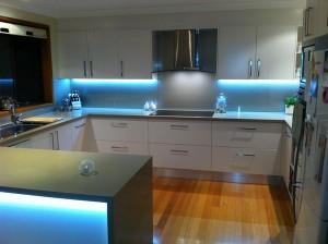 kitchens-sydney