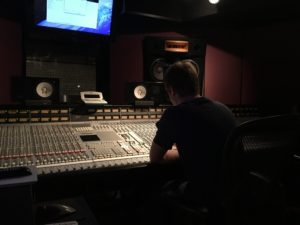 justin-jamie-h-session-console