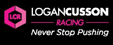 Logan Cusson Racing