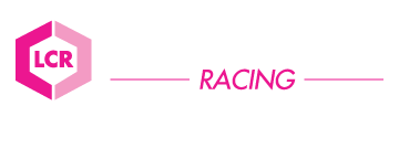 Logan Cusson Racing