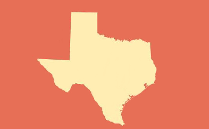 2020 Census: A fair and accurate count is critical for Texas kids