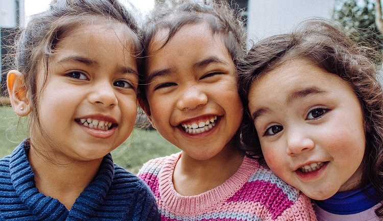 Young Children Should be a High Priority for the 2020 Census
