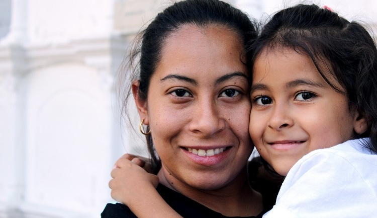 Blog: The 2020 Census & Undercounting Young Latino Children in Texas