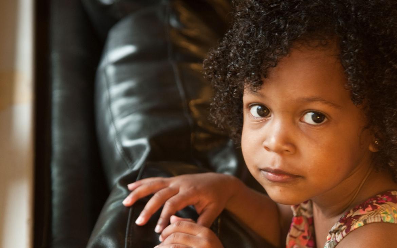 Census 2020 – Count All Kids Alert