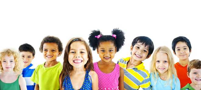 The 2020 Census: Why We Need Specific Strategies to Count Young Children
