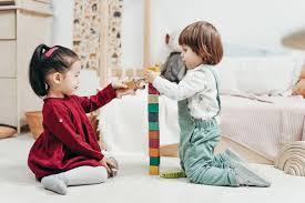 TOOLKIT: U.S. Census Bureau Counting Young Children Partner Toolkit