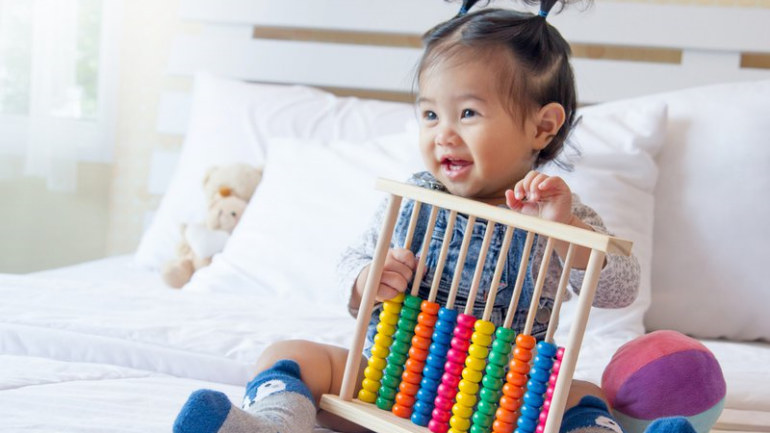 Counting All Kids Amid COVID-19: How Early Education Advocates Are Supporting the Census