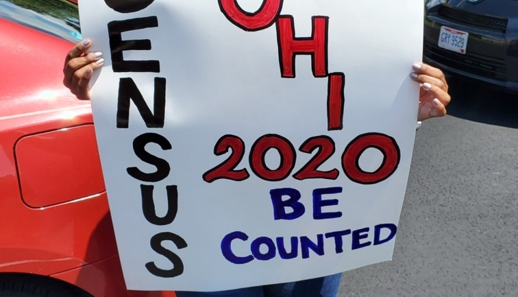 The Importance of Accurately Counting All Ohio Children in the 2020 Census