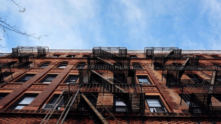 U.S. Census Bureau Provides Clarification for Multi-Unit Property Managers and Residents