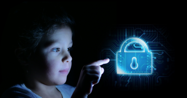 New Report on Differential Privacy in the 2020 Census and the Implications for Children