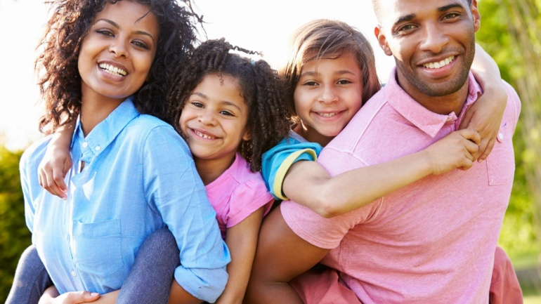 New Census Household Pulse Survey Includes Child-Related Questions