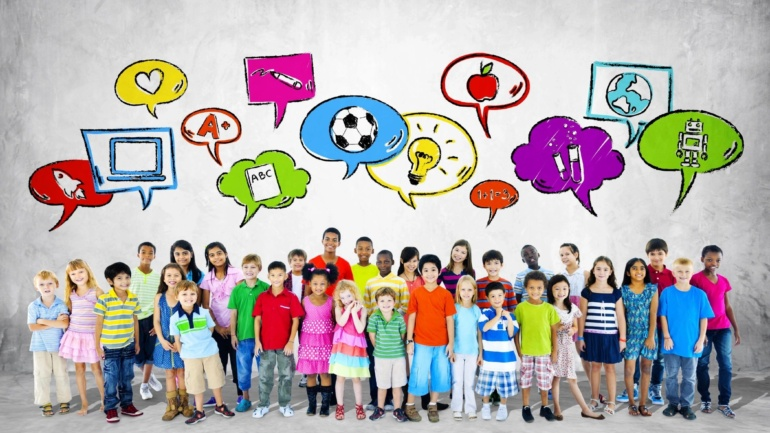 Census Bureau Announces New Team Focused on Improving the Count of Young Children