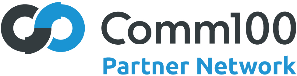 Comm100 chat resell partner