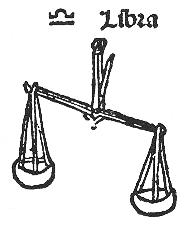 Libra Kopie