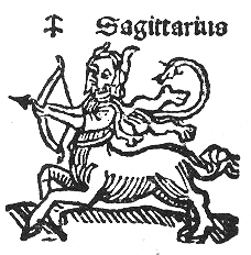 Sagittarius Kopie