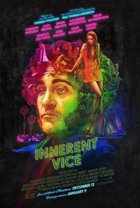 inherent-vice-poster-full