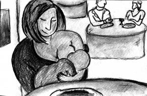 claire_breastfeeding