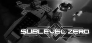 sublevelzerobw